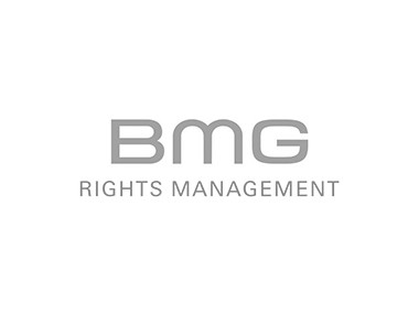 BMGRIGHTS